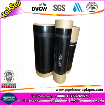 Corrosion Protection Heat Shrinking Sleeve