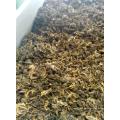 limpieza de candida con nuez negra y coptis