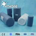 hospital medical clinic absorbent cotton roll medicated
