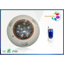 Cree / Edison IP68 RGB 9 Watt LED Fountain Light Pool With