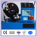 Machine de rabattement hydraulique de tuyau de la haute performancep20 P32