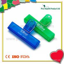 Clip de plástico (PH4219K)
