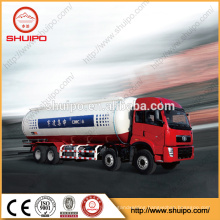 Tank Truck Production Line /Assembly line