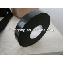 Strong Adhesive Self Fusing Rubber Splicing Tape
