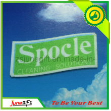 2014 Popular Eco-Friendly Small Size Sticky Screen Cleaner-02
