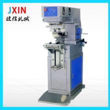 Maquina de impressão manual de 1 cor com mini tipo