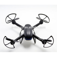 RC Toys 6 Axis Aerocraft 4CH RC Quadcopter With Camera