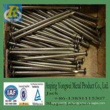 Heiße Angebote! Gemeinsame Nagel Eisen Nagel Fabrik / gemeinsame Draht Nagel