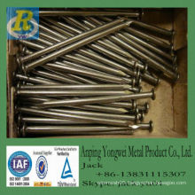 Hot sales! common nail iron nail factory /common wire nail