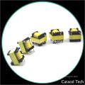 CE UL estándar 220 v potencia 12 v reducir el transformador de Pcb