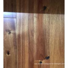 Looring - Fj - Uni 1860X190X15/4mm Acacia Engineered Flooring