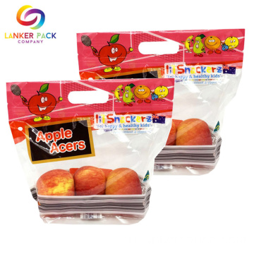 Custom+Printed+Plastic+Ziplock+Bag+For+Fruit+Packaging