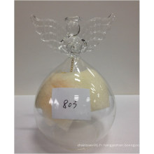 Protex Beautiful Dinner Bell comme Angel Dome