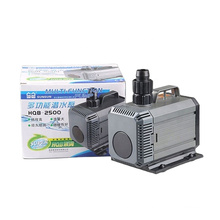 Good quality efficiently self priming water pump