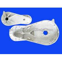 Aluminium casting part for car