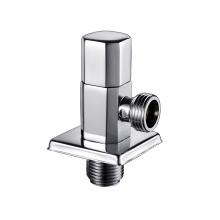 801 Bathroom Brass Water Angle Valve