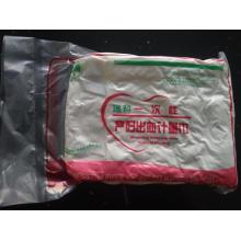 Single-use towels maternal bleeding metering