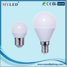 5W Good Heat Dissipation Lamp CE RoHS Compliant LED Bulb Light