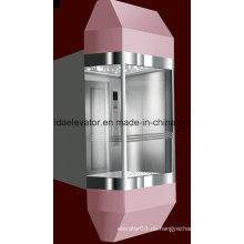 Hohe Qualität & günstigen Preis Panorama Aufzug