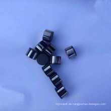 Gut bohrende runde PDC-Schneidereinsatz in Maschinen Diamanthärte pdc-Schneidereinsatz Benutzt für pdc-Bohrer