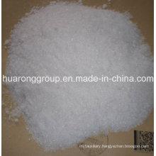 Trisodium Phosphate 98%Min (TSP) CAS No.: 7601-54-9