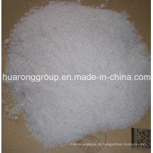 98 de fosfato trissódico % Min (TSP) CAS no.: 7601-54-9