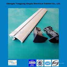 china direkte fabrik top qualität iso9001 oem benutzerdefinierte aluminium fensterhalterung