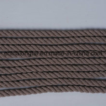 High Tenacity Polyester Rope (1--10MM)