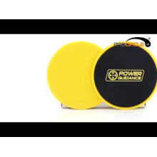Procircle Power Training Exercise Core Sliders
