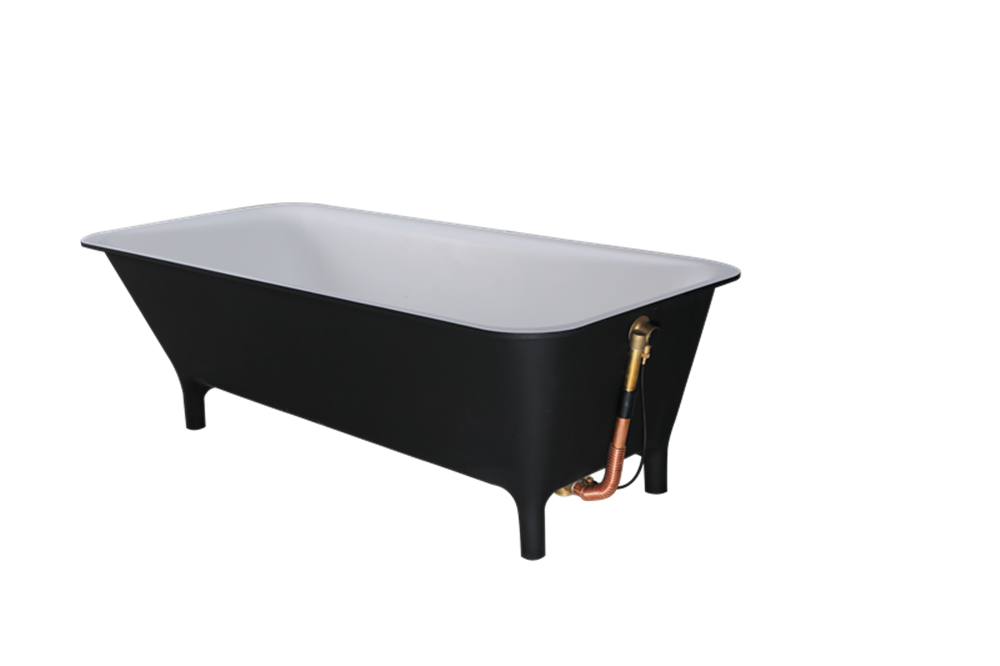 rectangle bath tubs