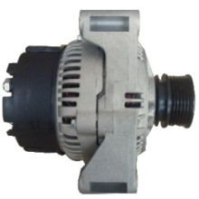 Alternador Mercedes Benz G30