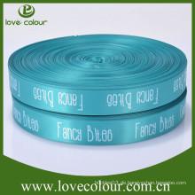 Polyester-kundenspezifische thermische Übertragung-Band-Großverkauf