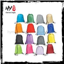 Bolsa de mochila multifuncional anello con alta calidad