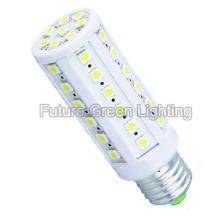 Bombilla LED de maíz