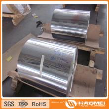 Papel alumínio de impressão 1235 8011 8079