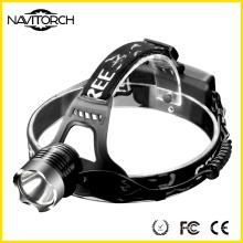 Portable Camping Outdoor Light 5W Headlamp (NK-308)
