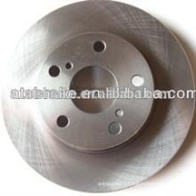 4351212670 brake disc