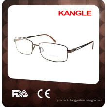 New design metal optical frame
