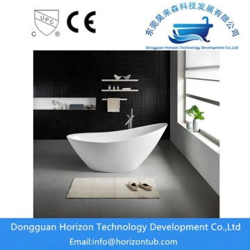 Horizon wholesale freestanding tub