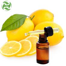 utilisation de médicaments à base d'huile essentielle de citron pur price