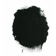 ACID BLACK 234 200% para plástico