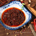 topping chinese herbs in china