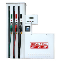 Petrol Pump Machine, Petrol Pump Fuel Dispenser, Petrol Pump Equipment