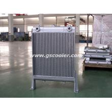 Mobile Luftkühler für Kompressor (aoc053)