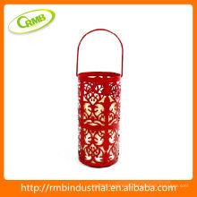 Garen lantern
