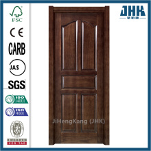 JHK-Natural Simple Design Porte simple battante