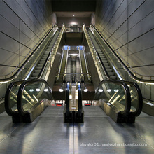 Escalator for Subways & Airports with cheap price