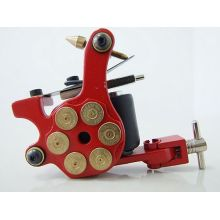 hot sale new Handmade tattoo machine