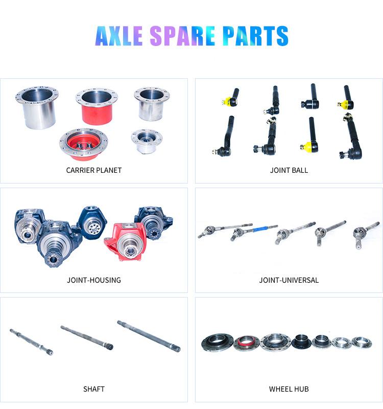 excavator spare parts (2)