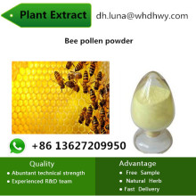 Prevent Cancer Enhance Immunity Bee Pollen Powder Propolis